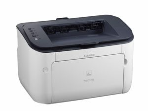 Canon imageCLASS LBP6230DN Laser printer price in Bangladesh