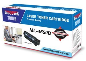 Samsung ML-4550B Toner Cartridge